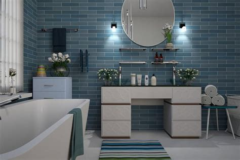 Bathroom Tiling Cost by Cost Of Tiling Per Square Meter How Much Do Tilers Charge