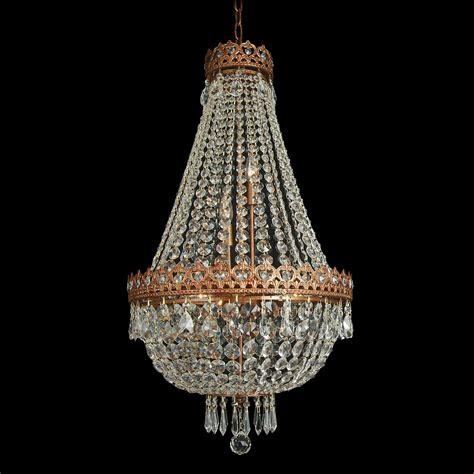 lowes bedroom lighting bedroom chandeliers lowes 28 images shop canarm 18 in
