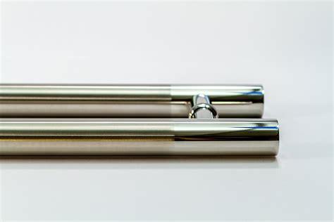 carnegie modern contemporary door pulls handles for
