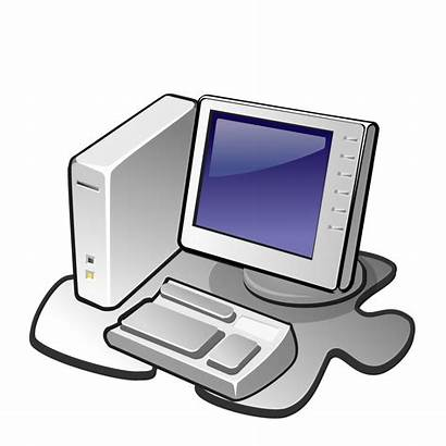 Template Pc Svg Wikimedia Commons Pixels Tuneup