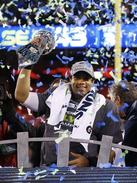 Seahawks 1 Win Away From 1st Super Bowl Repeat In 10 Years