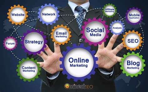 Website Marketing Services 6 reasons your small business needs website marketing services