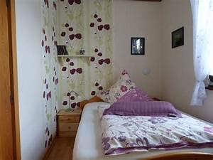 Lösungen Für Kleine Schlafzimmer : bildergalerie ferienhaus 2714 eifel ferienhaus ~ Michelbontemps.com Haus und Dekorationen