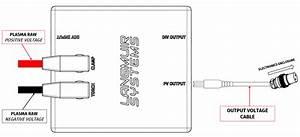 Download  Schema  2004 Trailblazer Ls 4 2 Fuse Box Diagram Hd Quality