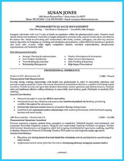 Area Of Professional Expertise Exles For Resume by Administrative Assistant Resume Administrative Assistant And Resume On