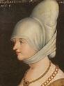 Margaret of Austria, Electress of Saxony - Wikipedia