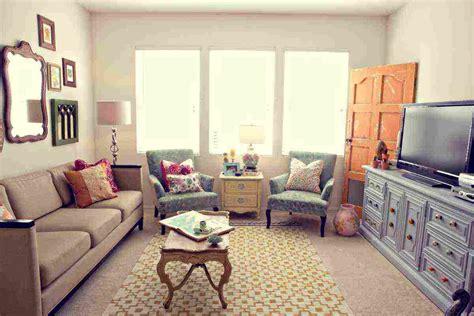 Ikea Living Room Mats by Living Room Rugs Ikea Decor Ideasdecor Ideas