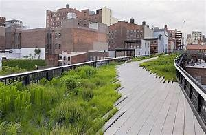 High Line Park New York : high line new york city when green becomes gold ~ Eleganceandgraceweddings.com Haus und Dekorationen