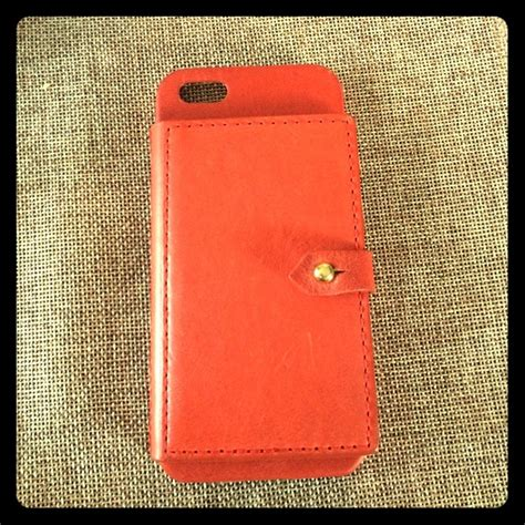 madewell iphone case 77 off madewell accessories madewell wallet phone case madew