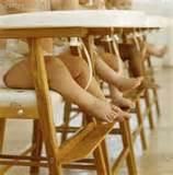 school behavior images classroom behavior
