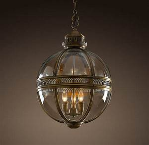 Love this light fixture for front hall and or possibly new