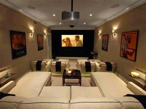 home design on a budget furniture i homes how to sala de cinema em casa conforto imóveis cultura mix