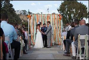 11 best venues oc sailing and events center images on With dana point wedding ceremony sites