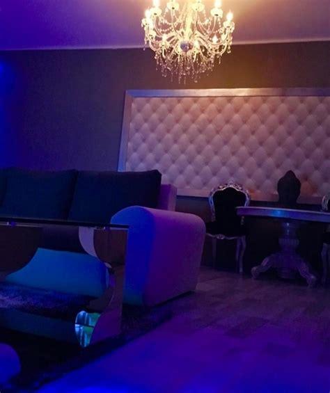 chambre spa privatif nord pas de calais magnifique suite romantique avec privatif