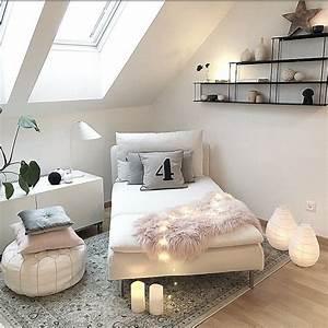 Schlafzimmer Lampen Design : pin von savannah latturner auf interior design pinterest die lampe lampen und schlafzimmer ~ Markanthonyermac.com Haus und Dekorationen