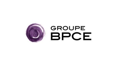 banque populaire si e social newsroom groupe bpce