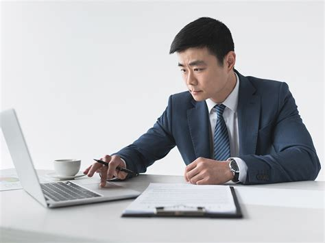 Professional Cv Writing Service by Professional Cv Writing Service The Babb