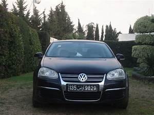 Volkswagen Transporter Occasion Le Bon Coin : volkswagen combi tunisie tente combi enfant volkswagen vw collection jouet et loisir volkswagen ~ Gottalentnigeria.com Avis de Voitures