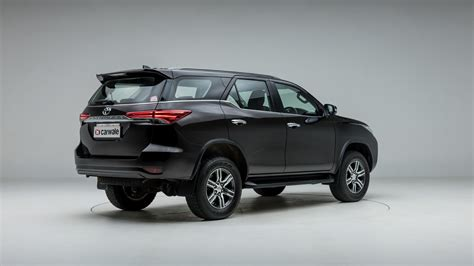 Toyota Fortuner Wallpaper by Toyota Fortuner Wallpaper Hd Photos Wallpapers And Other