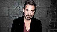 Not in Hall of Fame - Duncan Sheik