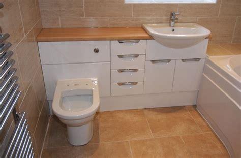 Bathroom Sink Cabinets Design Decorate Bathroom With