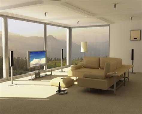 images of home interior decoration modern home interior design home designer