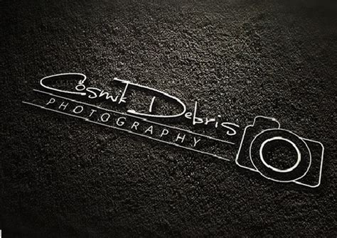 design outstanding signature logo  unlimited revision