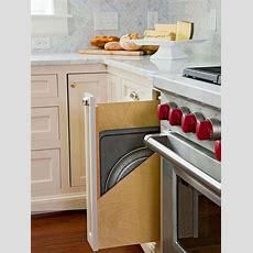 Best 25+ Narrow Cabinet Kitchen Ideas On Pinterest