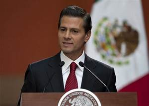 'El Chapo' extradition to US will be accelerated, Nieto ...