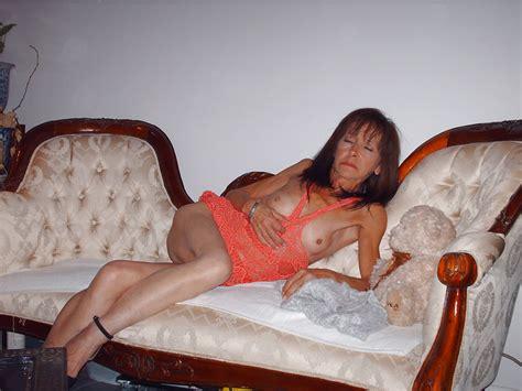 Skinny Wife Crisyl