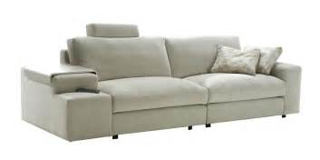 www sofa seriously sofas contemporary sofas segura sofas chairs