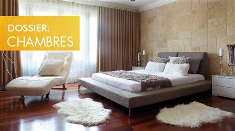 rénovation chambre à coucher dossier chambres à coucher casa