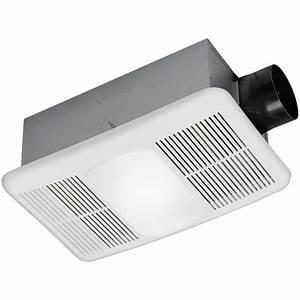 Utilitech Heater 1 5