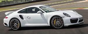 Gebrauchte Porsche 911 : porsche 911 turbo s gebraucht kaufen bei autoscout24 ~ Jslefanu.com Haus und Dekorationen