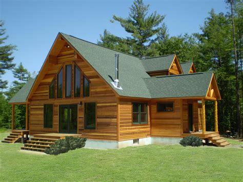 saratoga modular homes custom modular homes upstate ny
