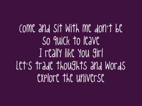 nickasaur     lyrics