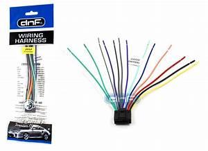 Wiring Diagram Kw Xs68