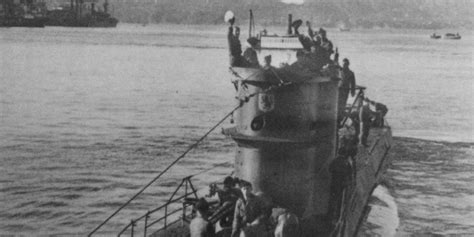 nazi  boat freighter   north carolina coast