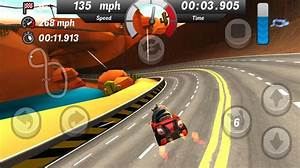 Gamyo Racing Android Game Free Download - Free Download ...