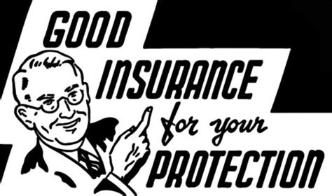 Unlike insurance agents, insurance brokers do not work for an insurance company. What An Insurance Agent Can Do for You