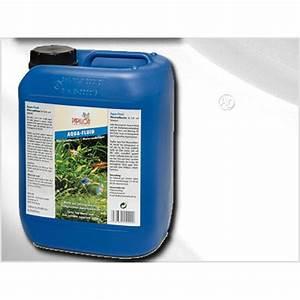 Wasseraufbereiter Für Leitungswasser : papillon aqua fluid wasseraufbereiter 5 liter kanister g nstig kaufen bei aqua ~ Frokenaadalensverden.com Haus und Dekorationen