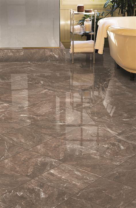 flooring exciting mohawk tile  home flooring idea