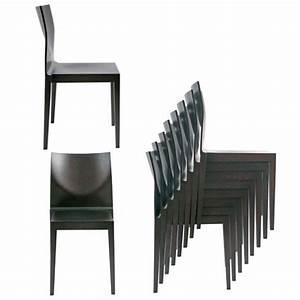 Design Shop Möbel : kff m bel stuhl cappl online kaufen ~ Sanjose-hotels-ca.com Haus und Dekorationen