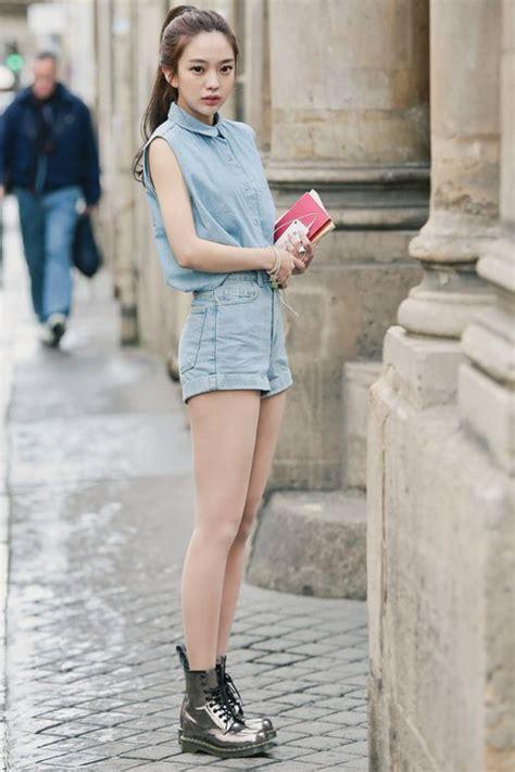 wear  sky blue casual dress ideas designers
