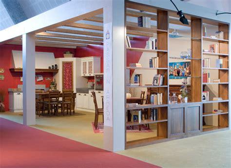 librerie usato palermo casa immobiliare accessori librerie
