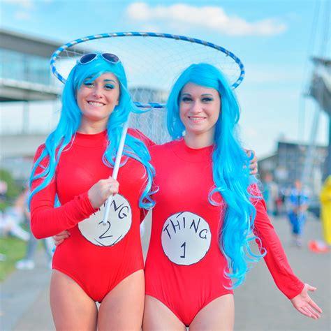 Disfraces divertidos para Halloween - Blog Aeropostale México