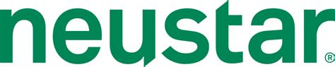Pier 1 Imports® Selects Neustar MarketShare To Optimize ...