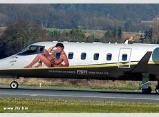 Crazy Top 10 most Sexy Airlines Fotos! Flyhm