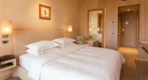 rooms suites the margi boutique hotel vouliagmeni