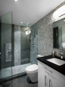 bathroom ideas grey and white bathroom ideas paint colors with white furniture and ceiling also with grey of tiles